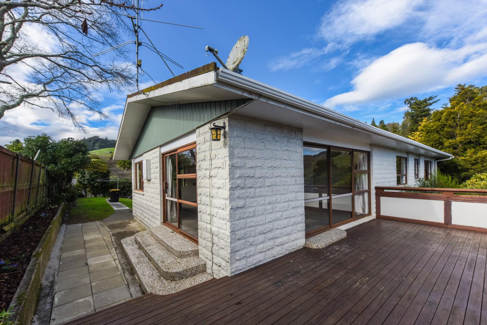 1a Scotia Street, Wakatu #16 -- listing/12462/p.jpeg