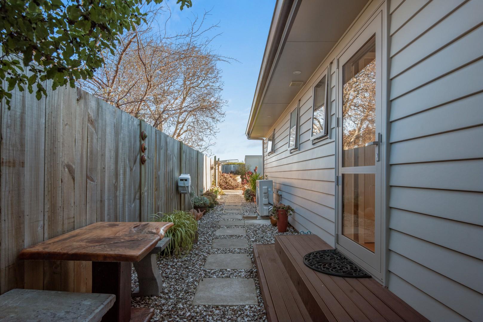 10 Wilson Street, Seddon #16 -- listing/12487/p-v3.jpeg