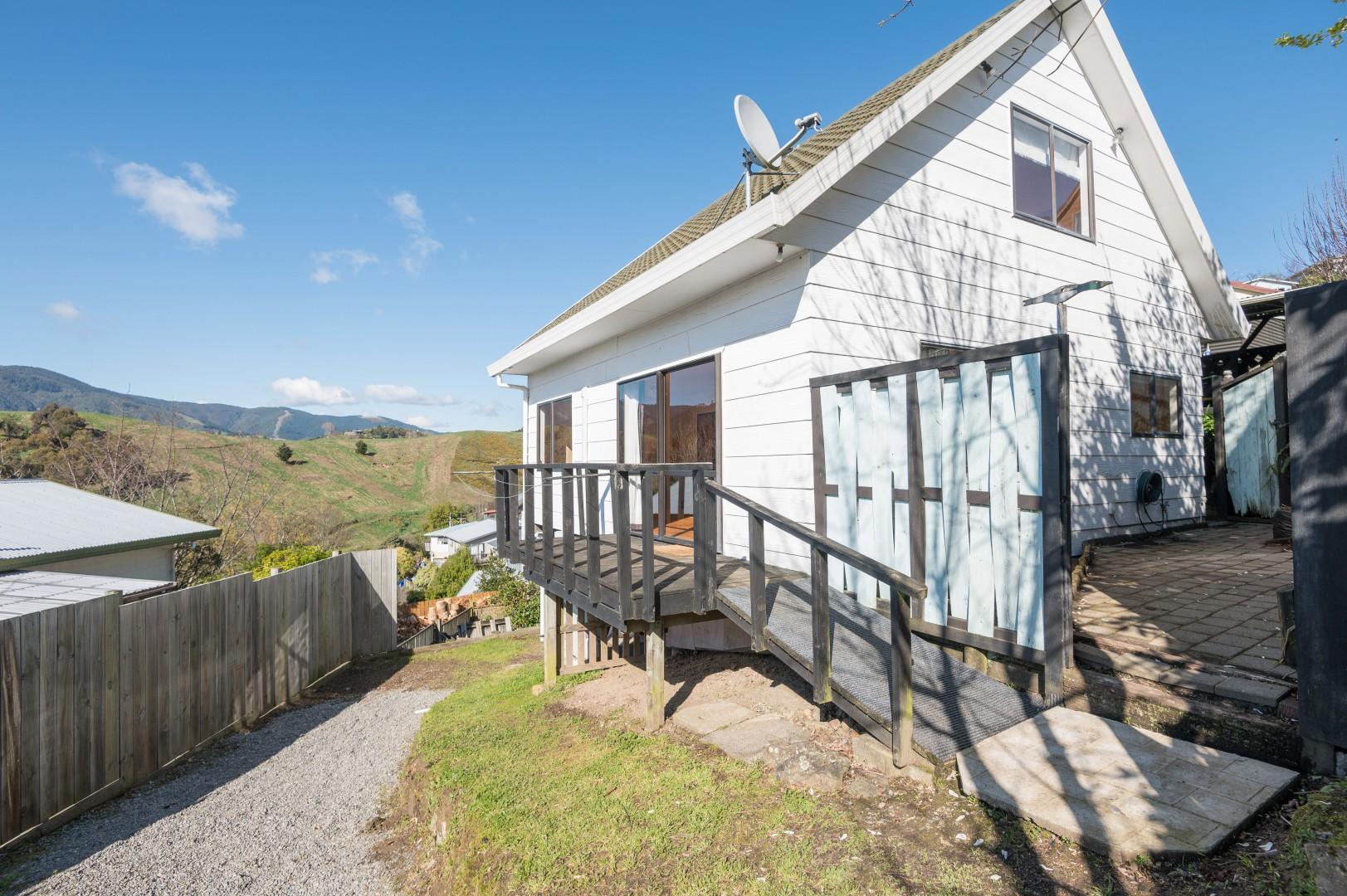 2/19 Chamboard Place, Washington Valley #1 -- listing/12550/m.jpeg