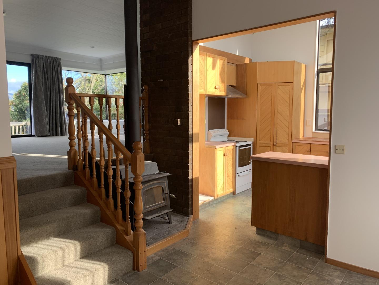 122 Trewavas Street, Motueka #4 -- listing/12557/RBPI106880.jpeg