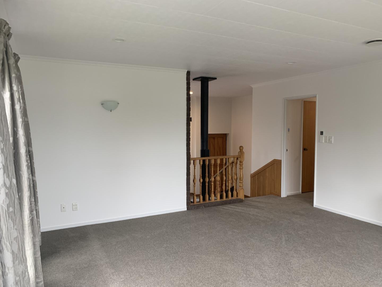 122 Trewavas Street, Motueka #7 -- listing/12557/RBPI106883.jpeg