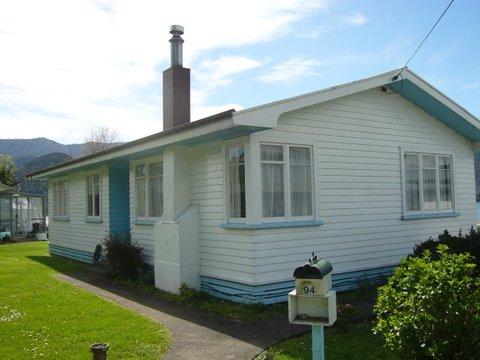 94 Main Road, Havelock #1 -- listing/12559/RBPI049988.jpeg