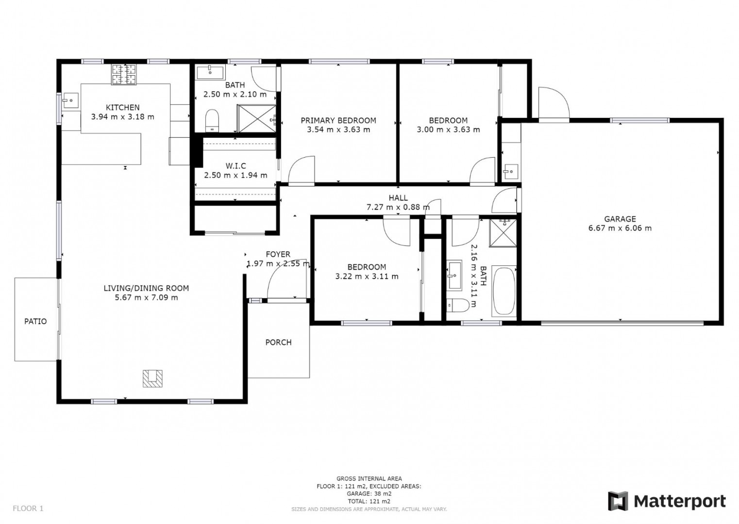 127 Mytton Heights, Motueka #19 -- listing/12562/s-v6.jpeg