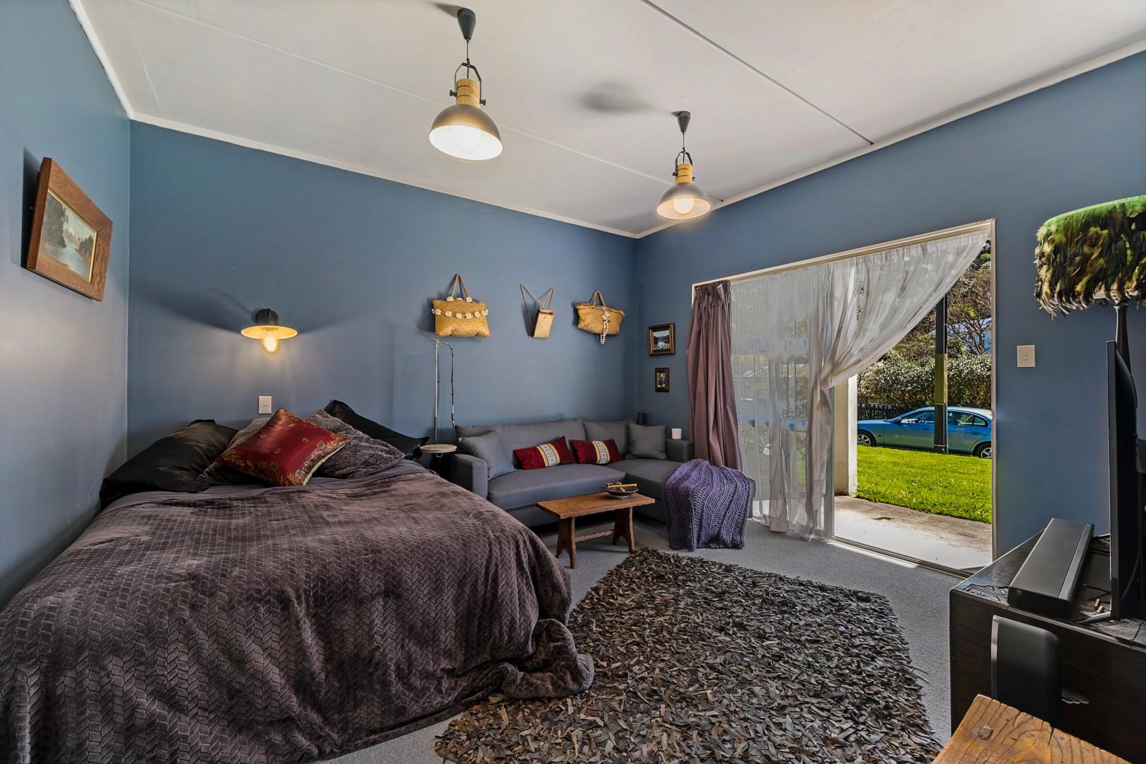 26A Buller Street, Picton #13 -- listing/12570/l.jpeg