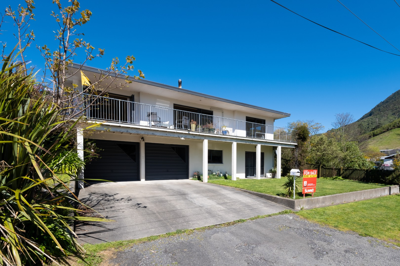 26A Buller Street, Picton #1 -- listing/12570/m.jpeg