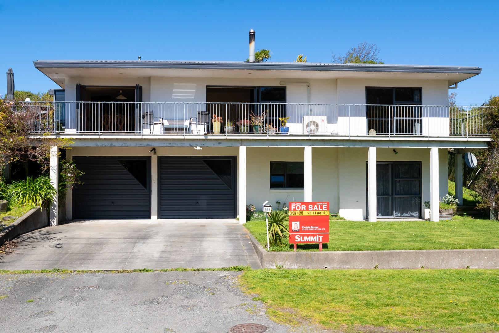 26A Buller Street, Picton #20 -- listing/12570/t.jpeg
