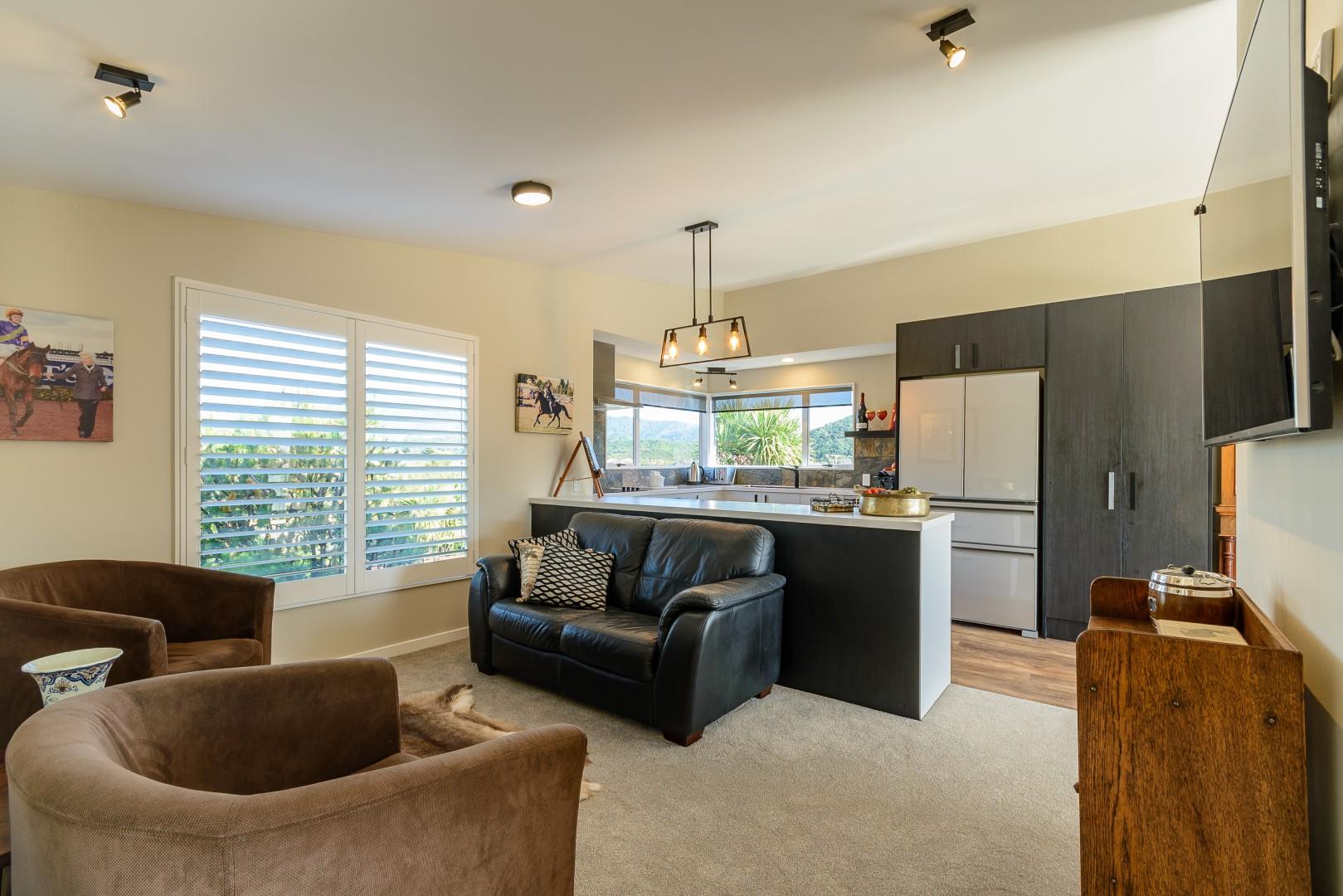 1a Matai Place, Waikawa #3 -- listing/12611/b-v2.jpeg
