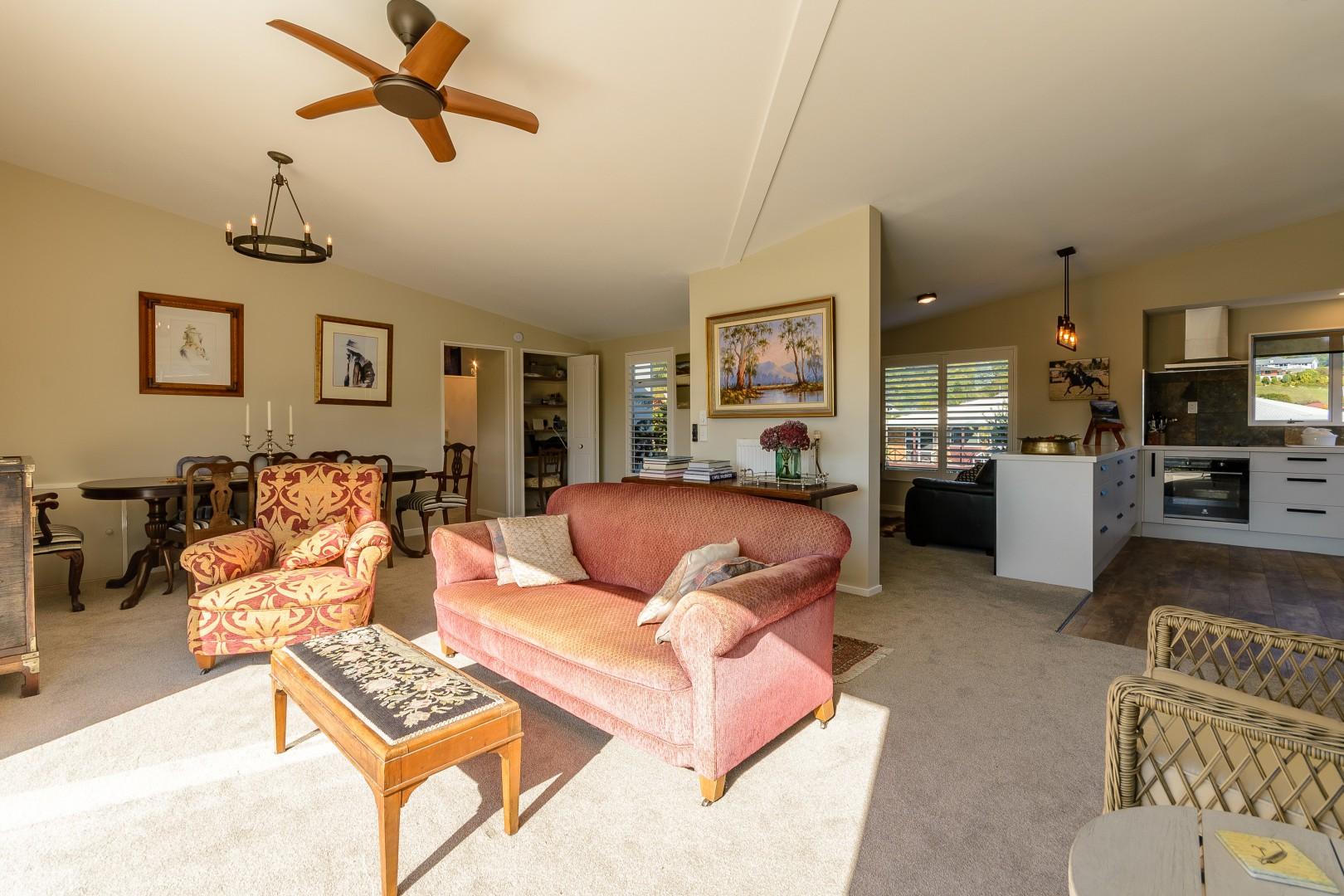 1a Matai Place, Waikawa #7 -- listing/12611/f-v2.jpeg