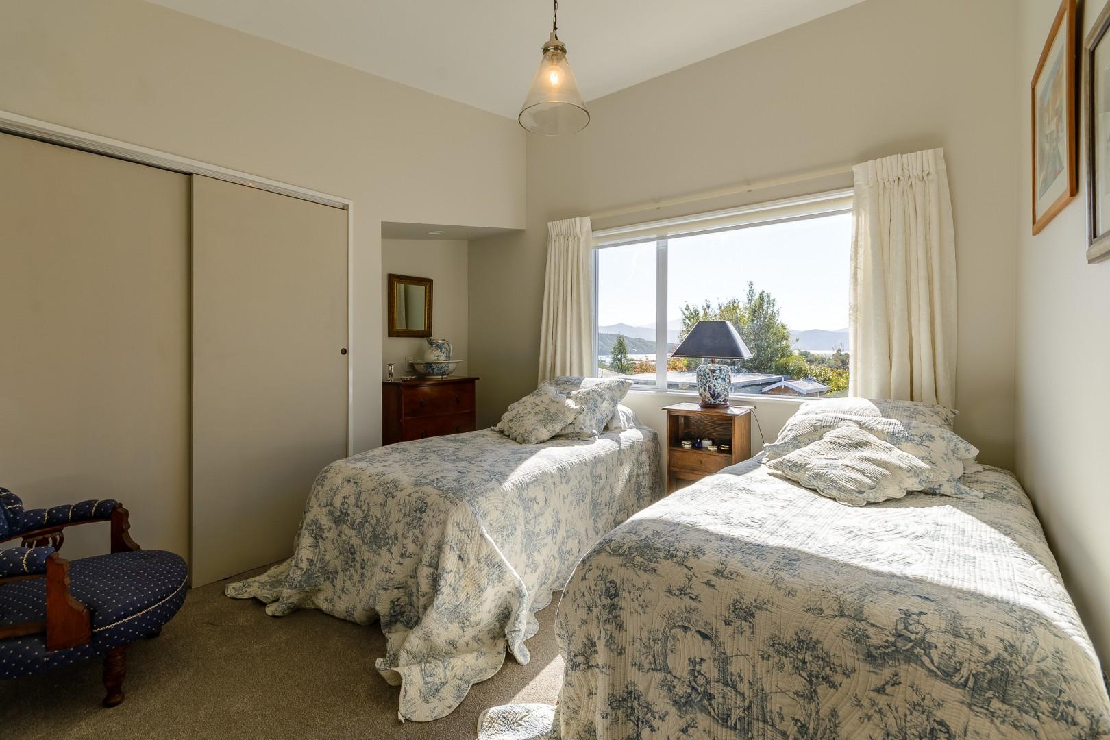 1a Matai Place, Waikawa #12 -- listing/12611/k-v2.jpeg