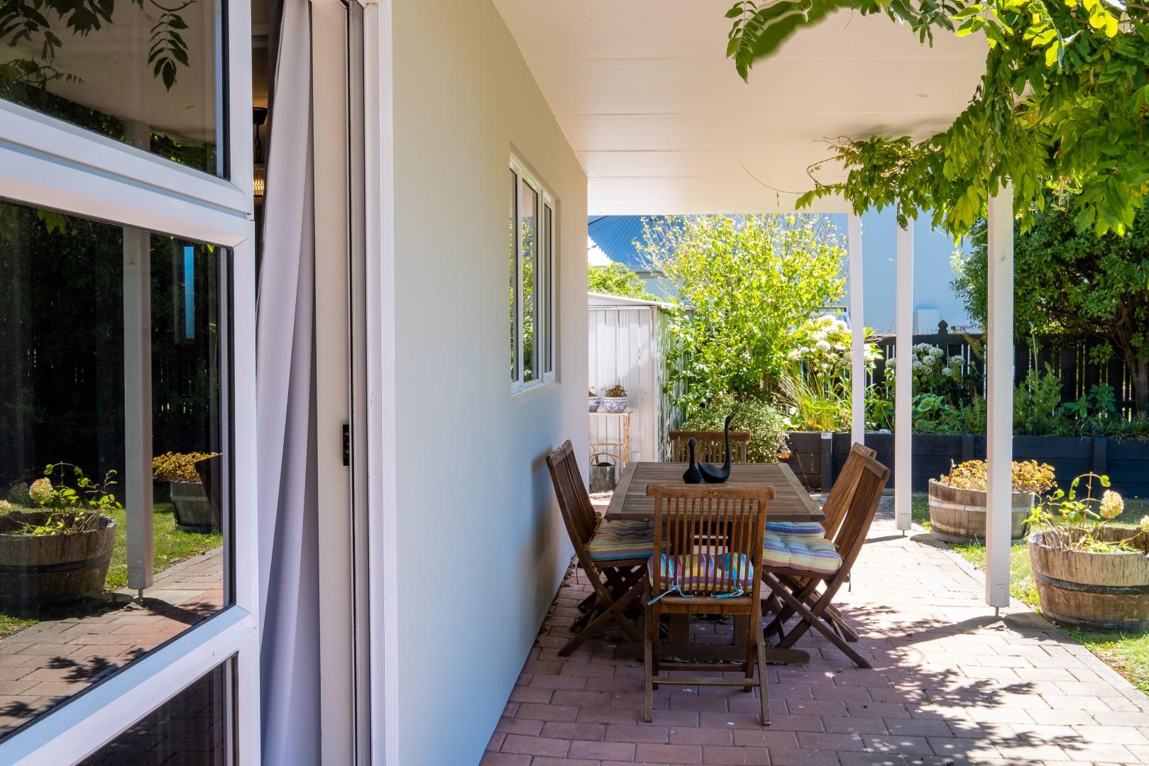 1a Matai Place, Waikawa #19 -- listing/12611/s-v2.jpeg