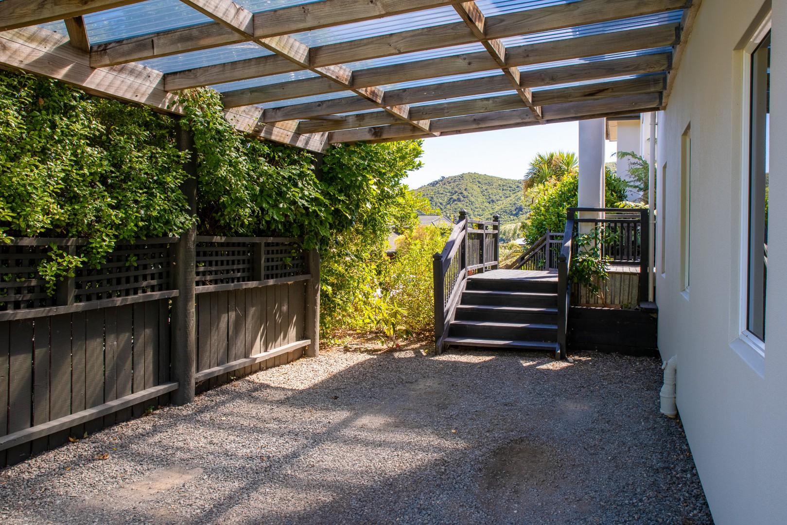 1a Matai Place, Waikawa #20 -- listing/12611/t-v2.jpeg