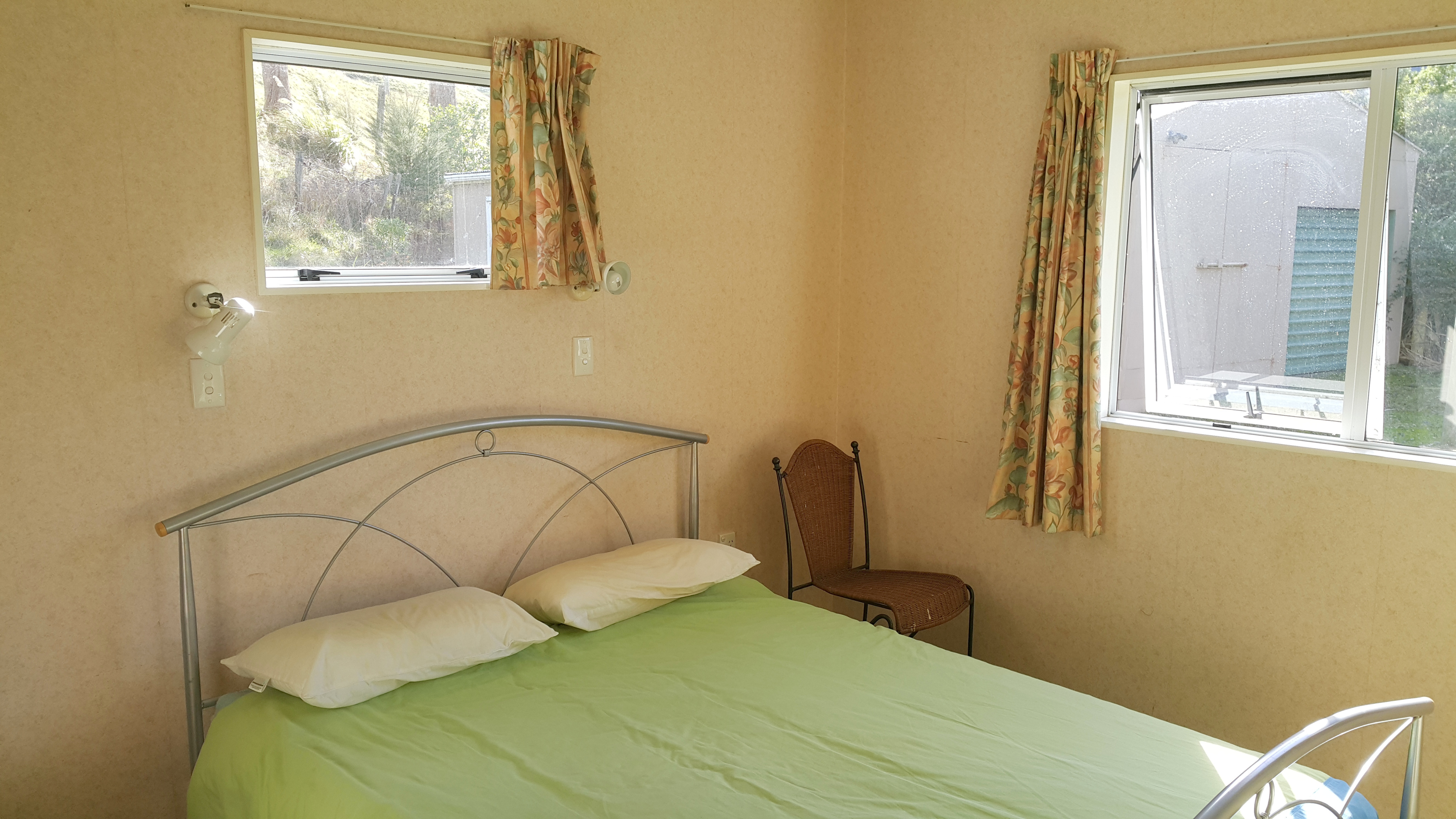 5820 Kenepuru Road, Marlborough Sounds #10 -- listing/3284/i.jpeg
