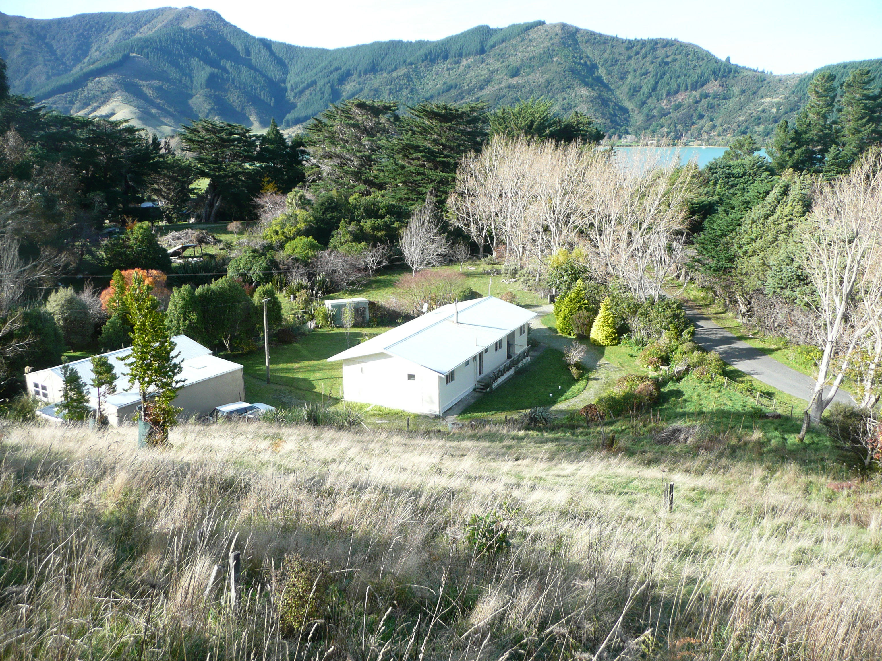 5820 Kenepuru Road, Marlborough Sounds #1 -- listing/3284/m.jpeg