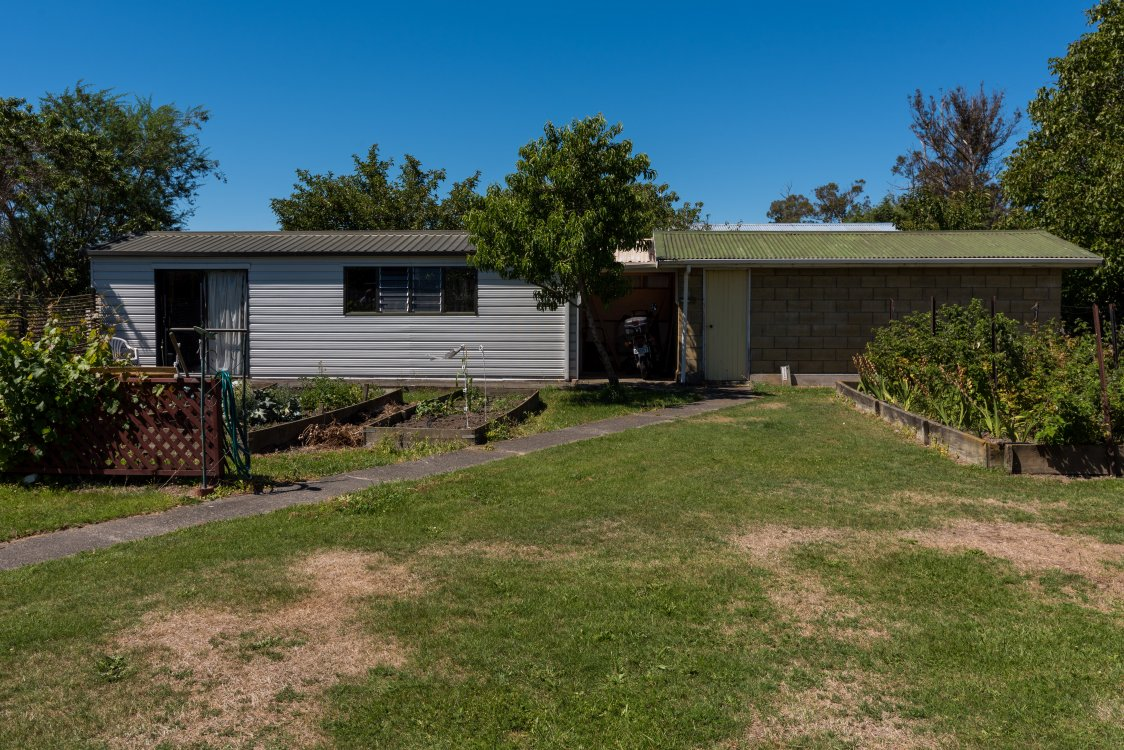 2678 State Highway 63, Wairau Valley #10