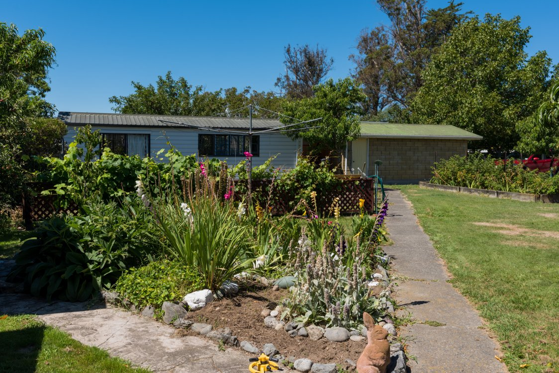 2678 State Highway 63, Wairau Valley #11