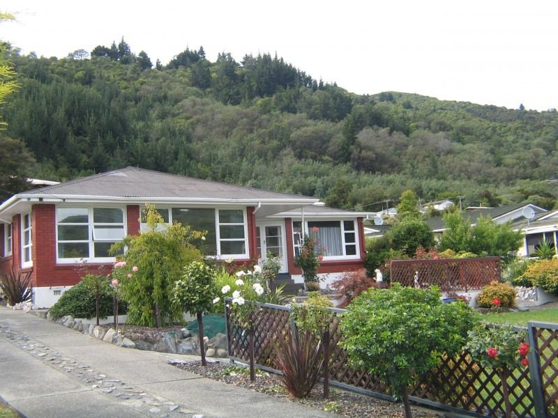 164 Waikawa Road, Picton #1 -- listing/3336/m.jpeg
