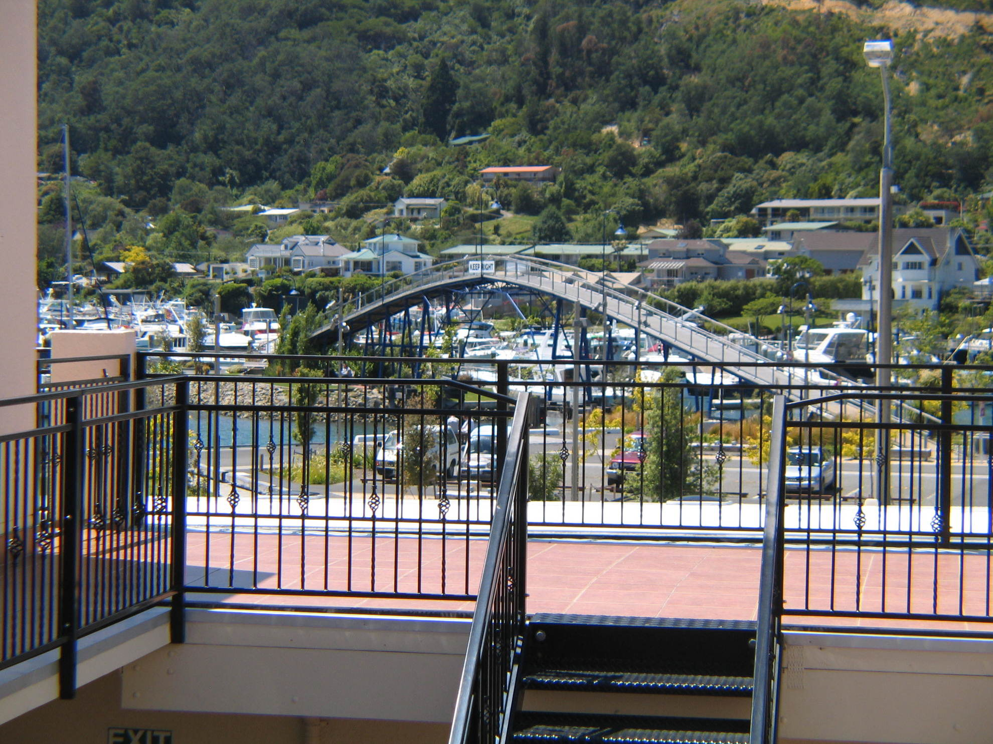 Unit 4/15a Wellington Street, Picton #5 -- listing/3362/d.jpeg