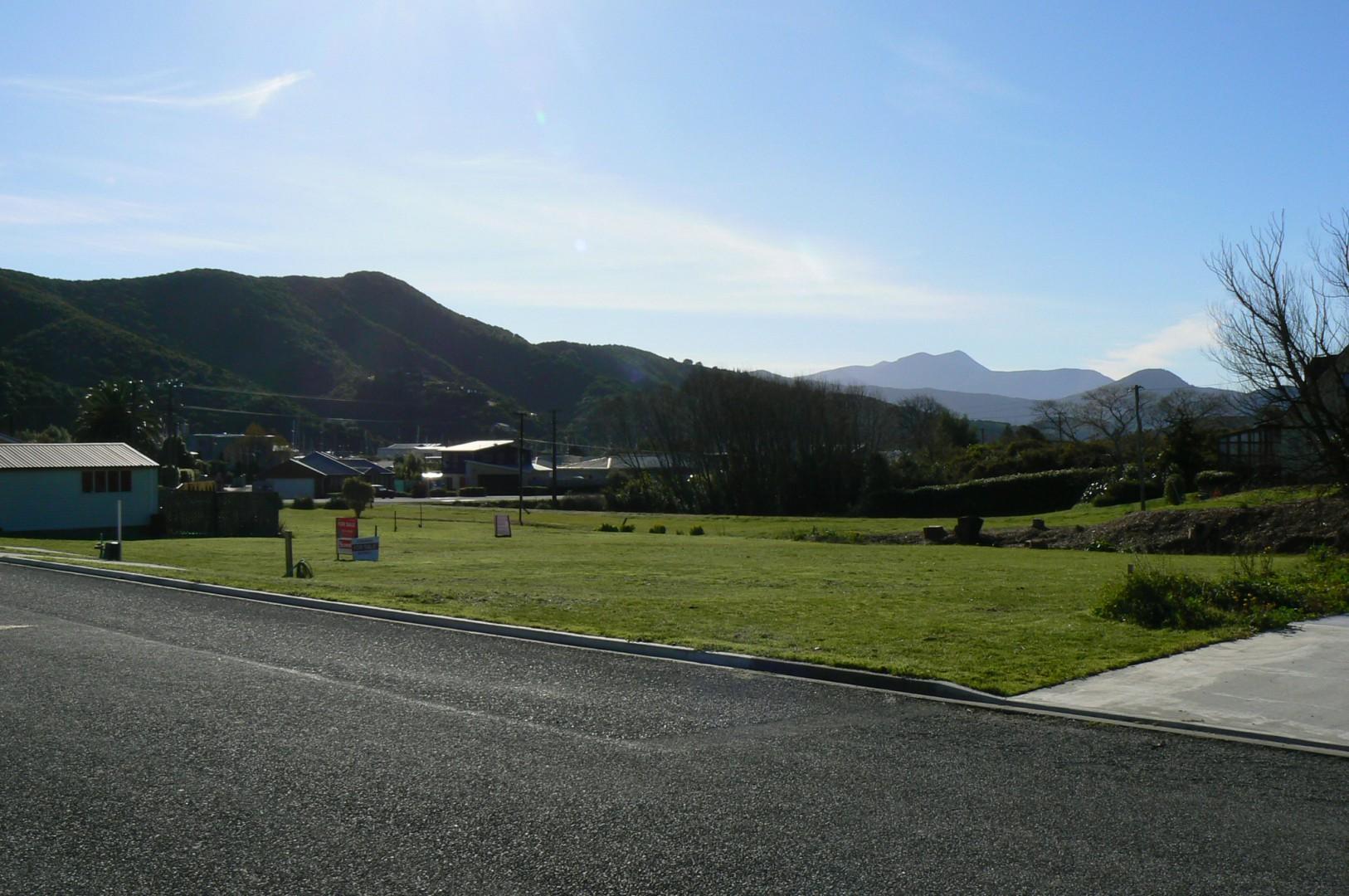 10 Turners Road, Waikawa Bay #2 -- listing/3461/a.jpeg