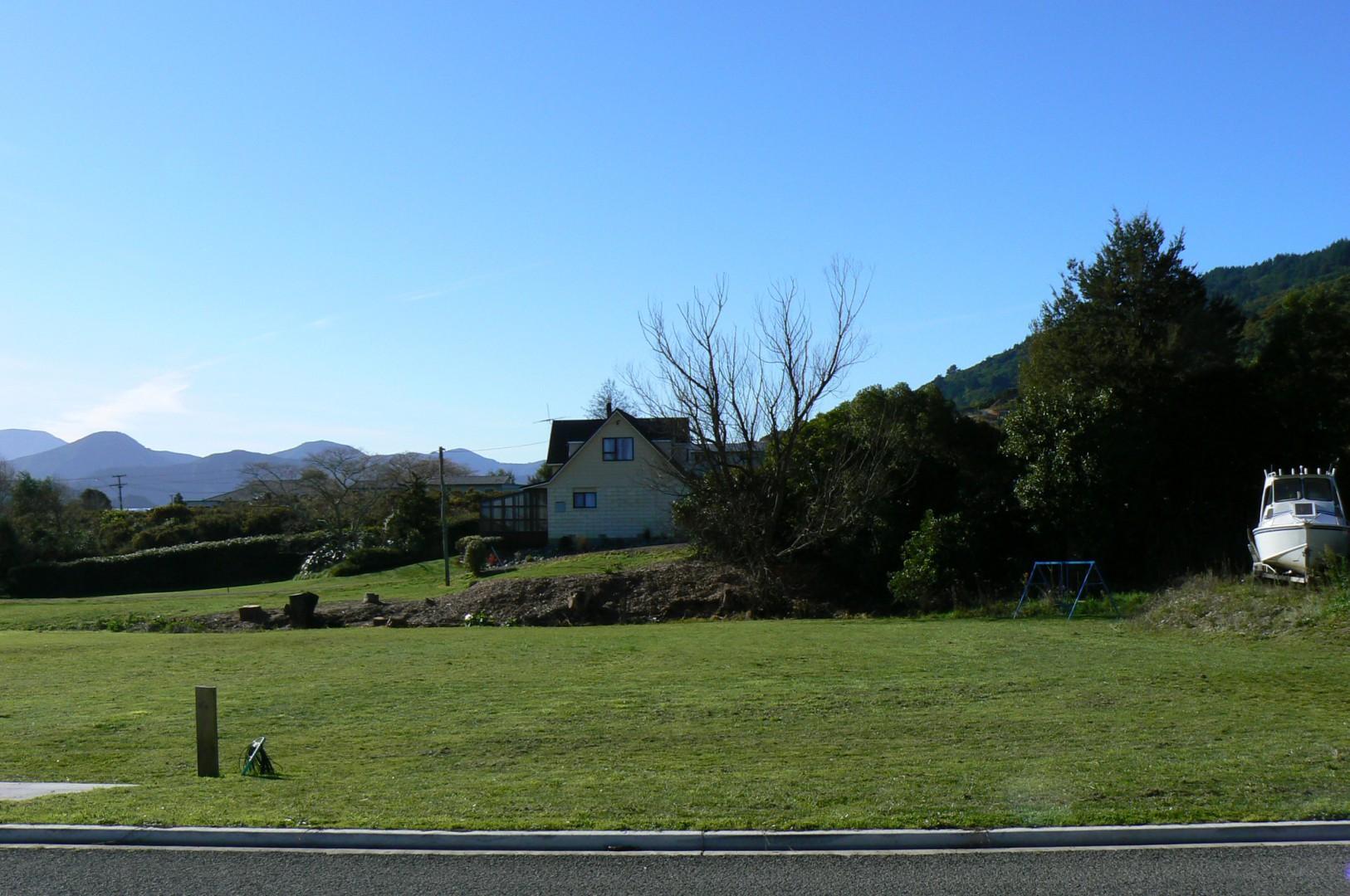10 Turners Road, Waikawa Bay #3 -- listing/3461/b.jpeg
