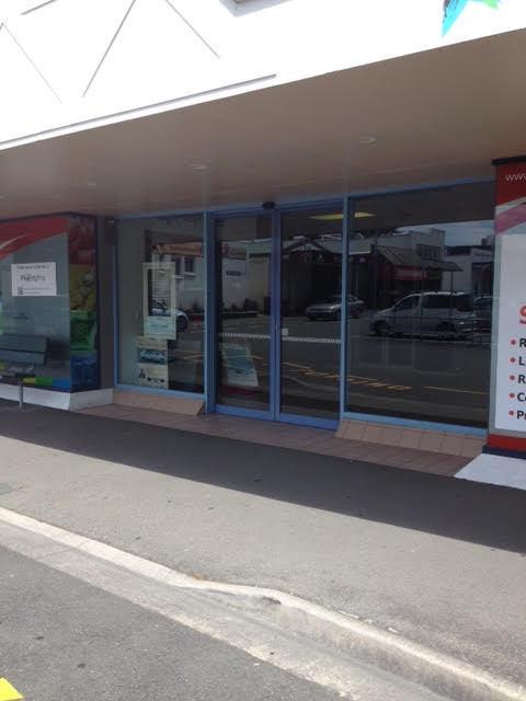 Shops RKJ 530 Main Road, Stoke #6 -- listing/3504/e.jpeg