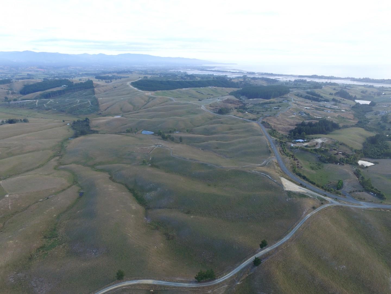 - Tasman View Road, Upper Moutere #3 -- listing/3512/b.jpeg