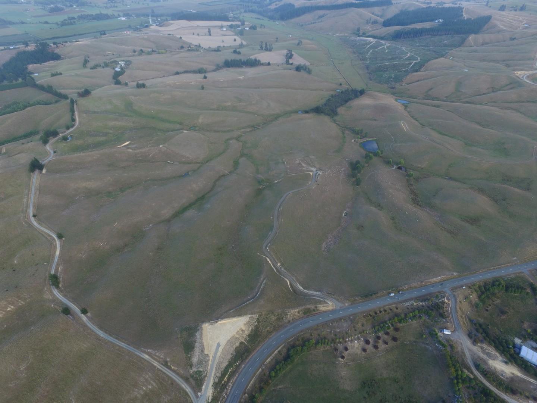 - Tasman View Road, Upper Moutere #4 -- listing/3512/c.jpeg
