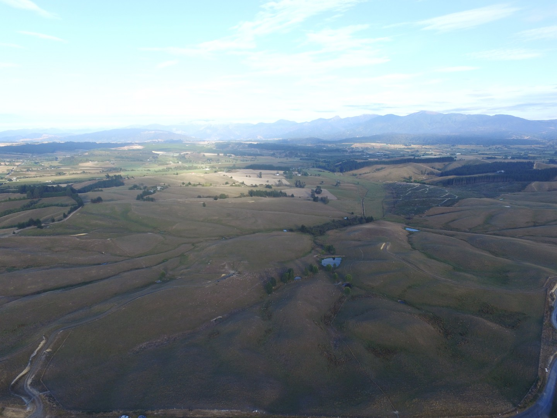 - Tasman View Road, Upper Moutere #5 -- listing/3512/d.jpeg