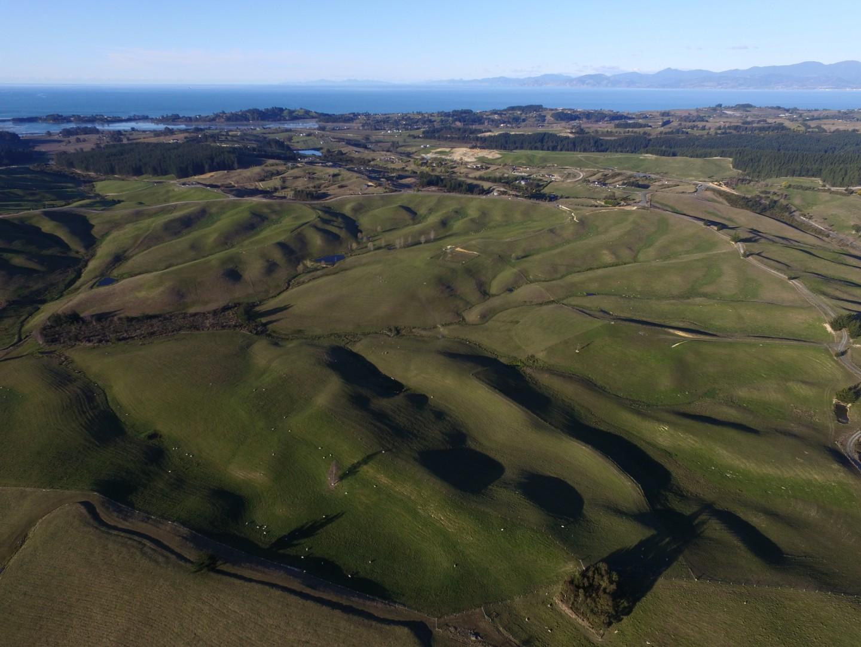 - Tasman View Road, Upper Moutere #11 -- listing/3512/j.jpeg