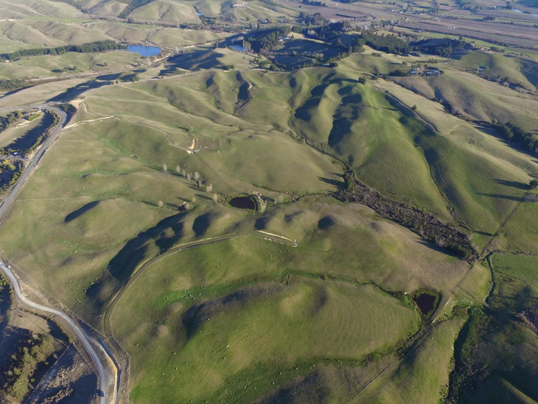 - Tasman View Road, Upper Moutere #13 -- listing/3512/l.jpeg