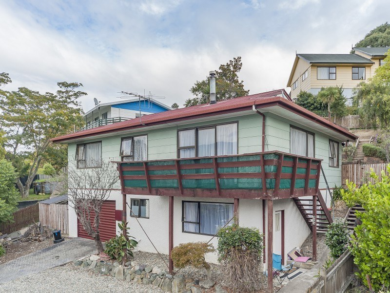 98 Abraham Heights, Nelson #1 -- listing/3524/m.jpeg