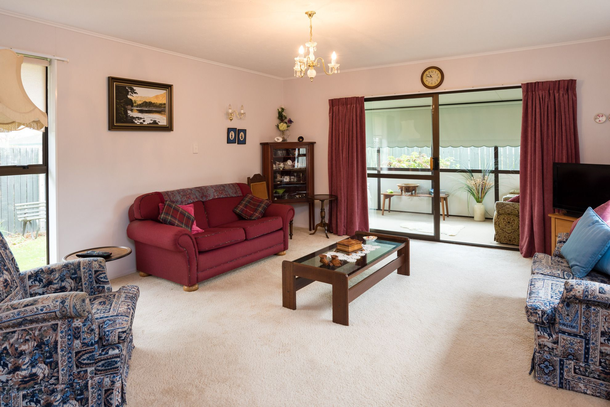 14A Mountain View Road, Witherlea #2 -- listing/3561/a.jpeg