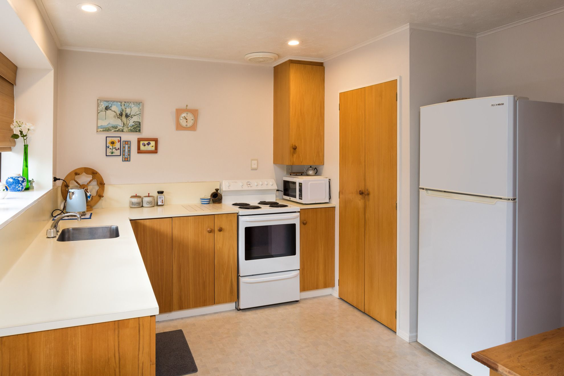 14A Mountain View Road, Witherlea #5 -- listing/3561/d.jpeg