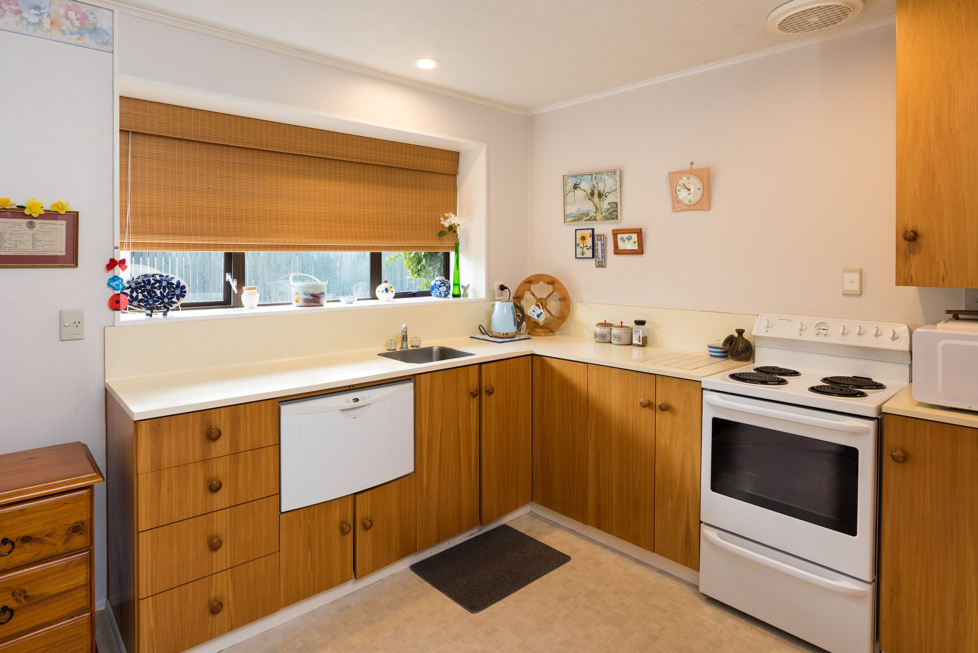 14A Mountain View Road, Witherlea #6 -- listing/3561/e.jpeg