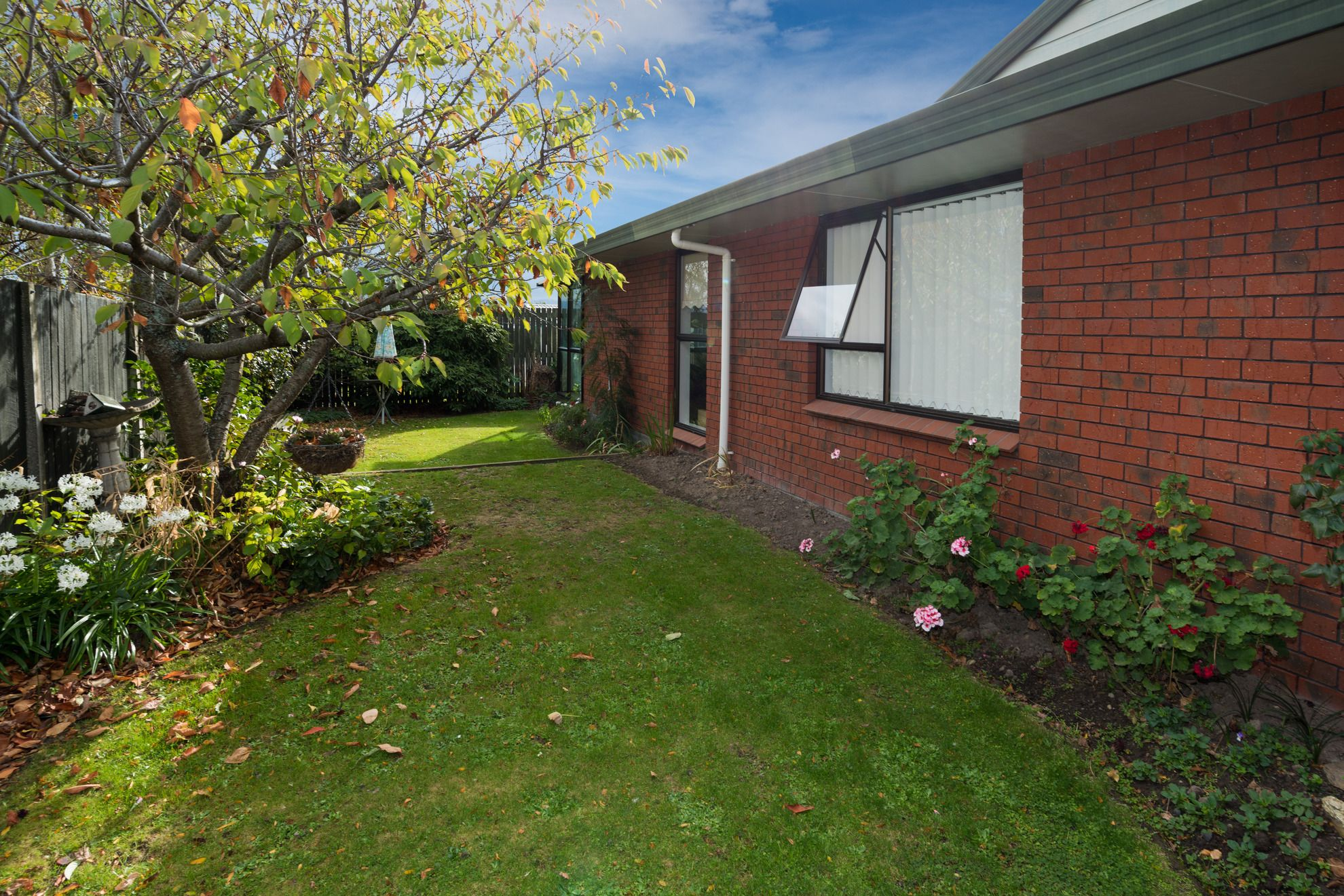 14A Mountain View Road, Witherlea #10 -- listing/3561/i.jpeg