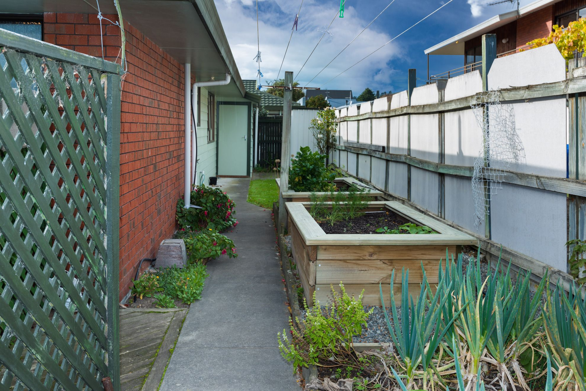 14A Mountain View Road, Witherlea #11 -- listing/3561/j.jpeg