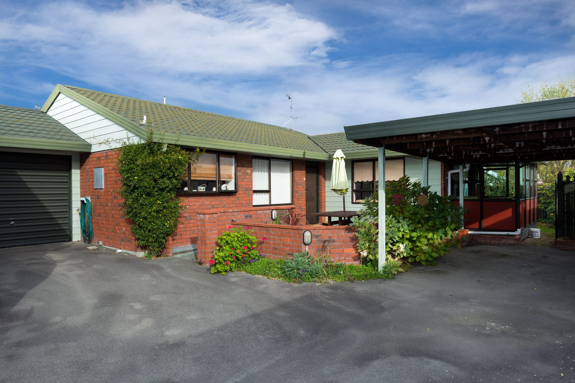 14A Mountain View Road, Witherlea #1 -- listing/3561/m.jpeg
