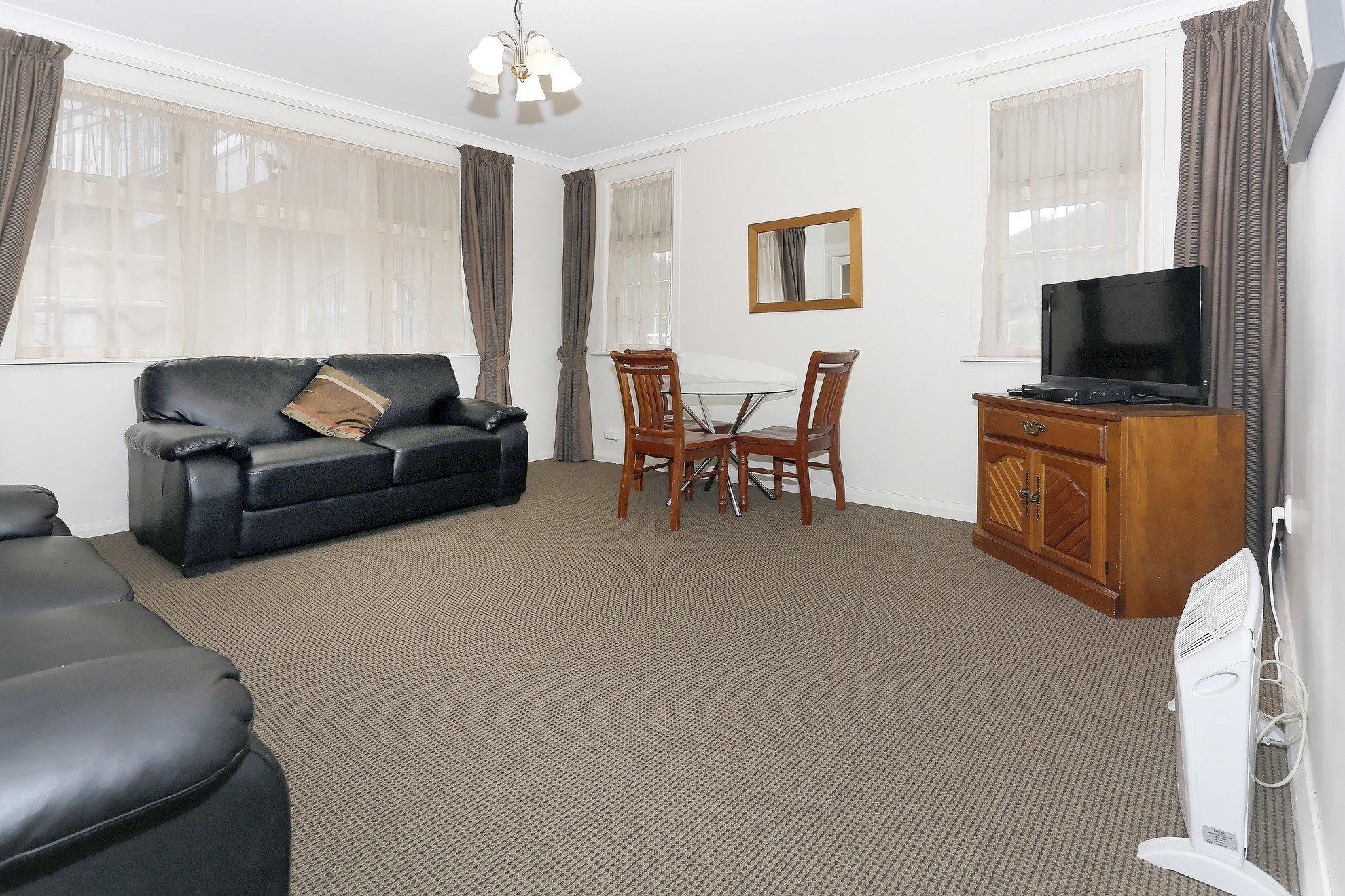 5/15b Wellington Street, Picton #3 -- listing/3584/b.jpeg