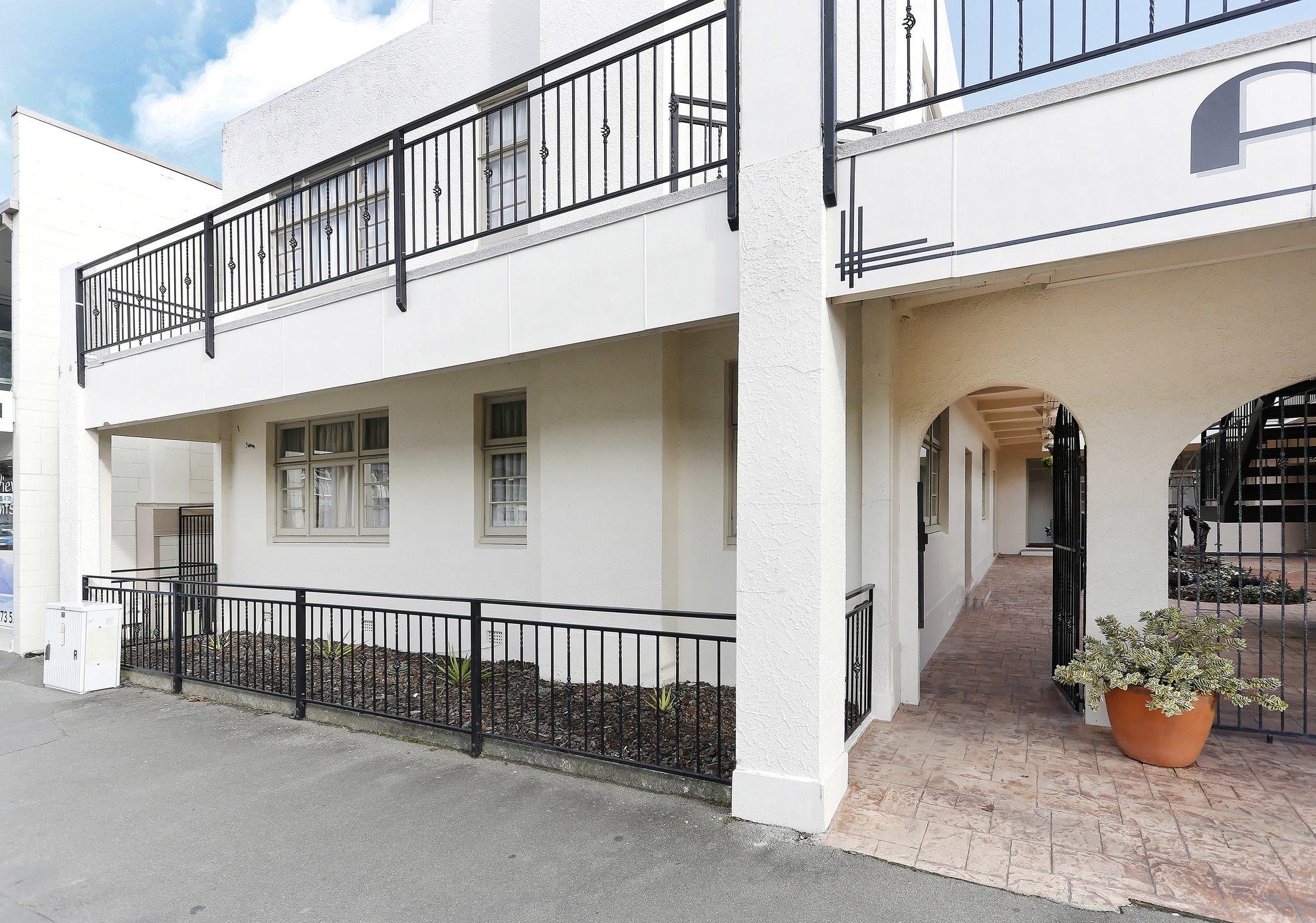 5/15b Wellington Street, Picton #13 -- listing/3584/l.jpeg