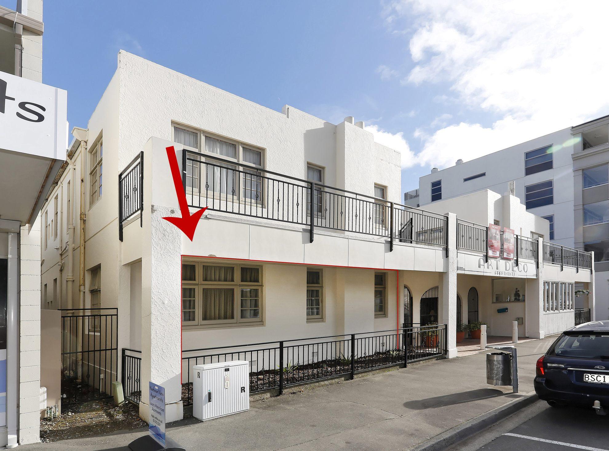 5/15b Wellington Street, Picton #1 -- listing/3584/m.jpeg