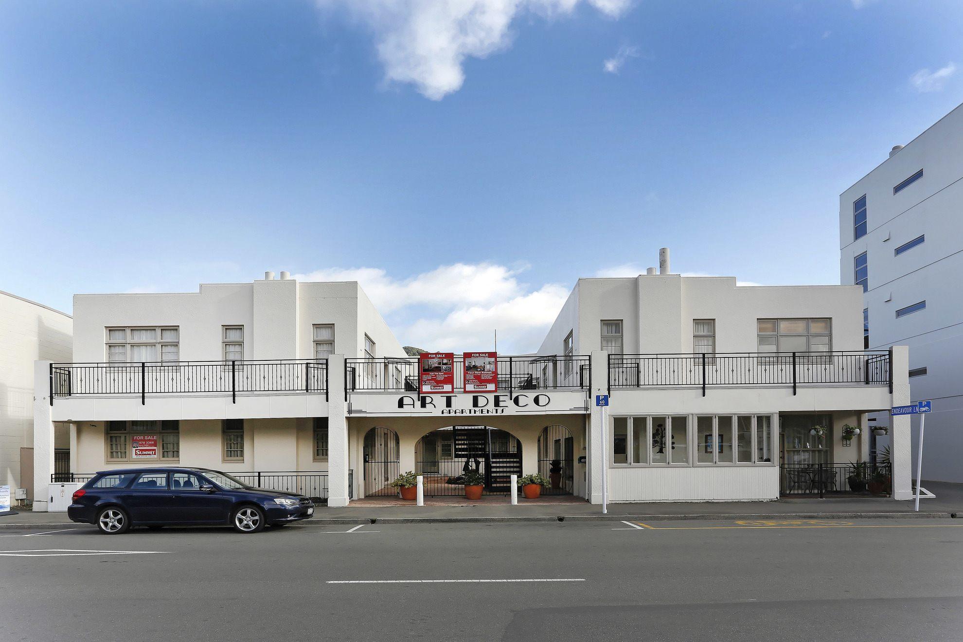 5/15b Wellington Street, Picton #14 -- listing/3584/n.jpeg