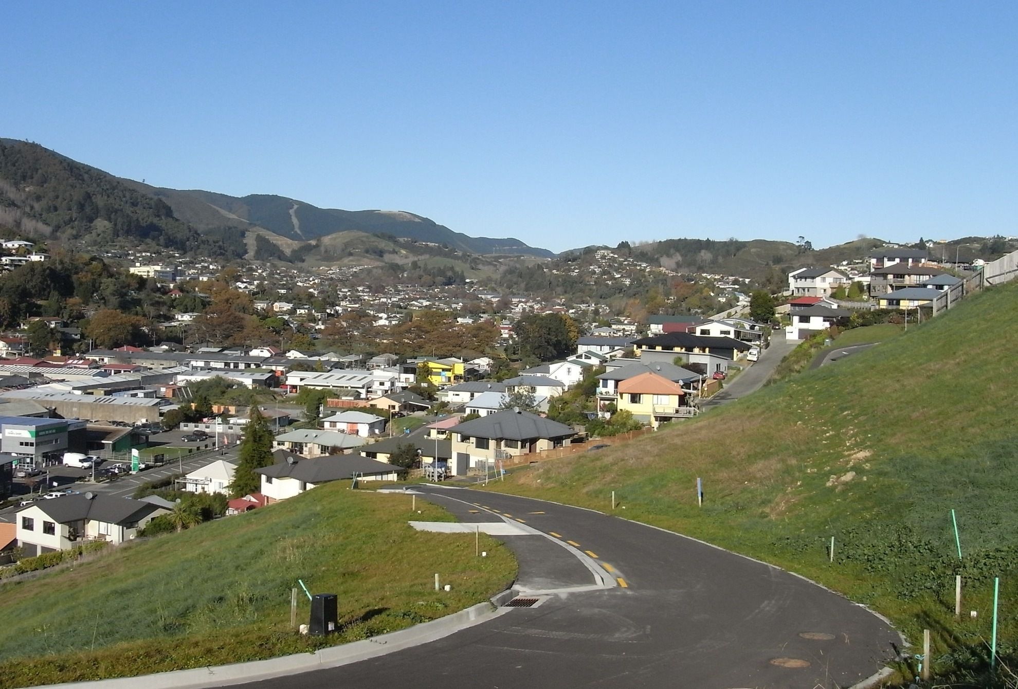Lot 5 Martello Way, Nelson #2 -- listing/3595/a.jpeg