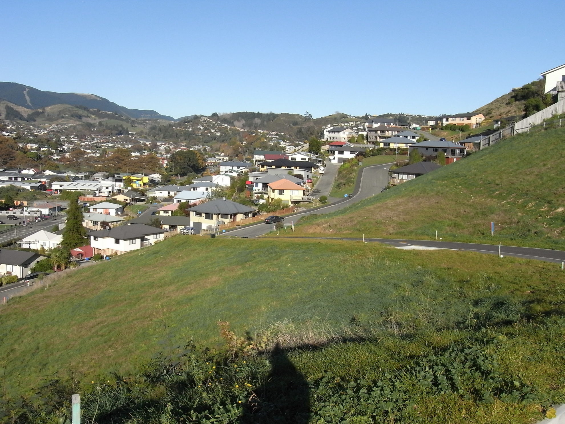 Lot 5 Martello Way, Nelson #3 -- listing/3595/b.jpeg