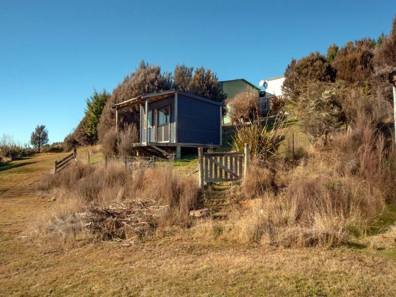 38 Alpine Meadows Drive, St Arnaud #9 -- listing/3602/b.jpeg