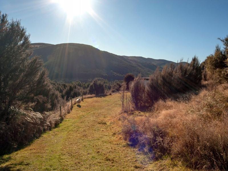 38 Alpine Meadows Drive, St Arnaud #10 -- listing/3602/c.jpeg