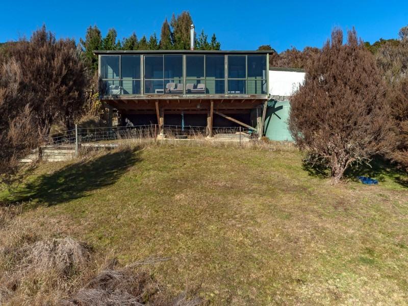 38 Alpine Meadows Drive, St Arnaud #6 -- listing/3602/p.jpeg