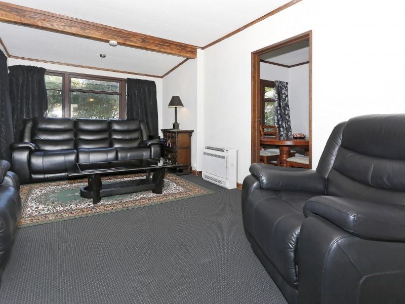 160 Waikawa Road, Picton #2 -- listing/3634/a.jpeg