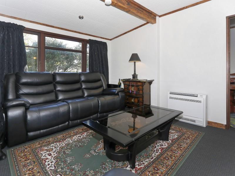 160 Waikawa Road, Picton #3 -- listing/3634/b.jpeg