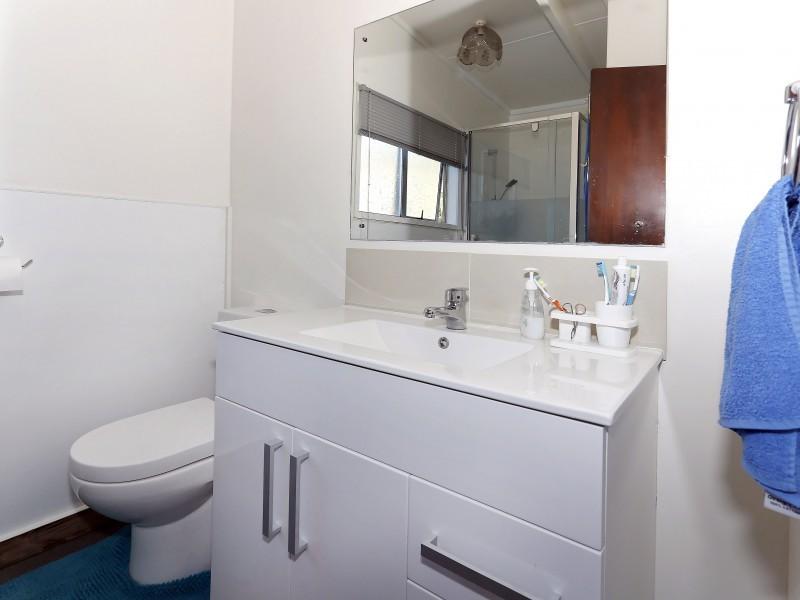 160 Waikawa Road, Picton #6 -- listing/3634/e.jpeg