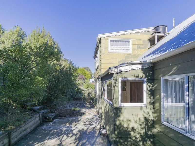 28 Rangiora Terrace, Tahunanui #9 -- listing/3669/h.jpeg
