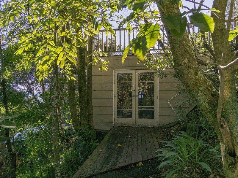 28 Rangiora Terrace, Tahunanui #11 -- listing/3669/j.jpeg